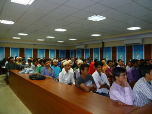 Burhani College – Students Orientation Program 12_resize
