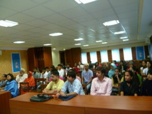 Burhani College – Students Orientation Program 13_resize