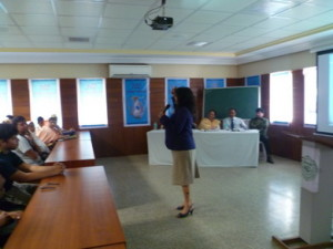 Burhani College – Students Orientation Program 15_resize