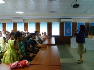 Burhani College – Students Orientation Program 16_resize