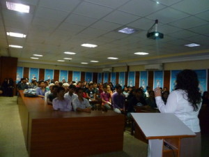 Burhani College – Students Orientation Program 4_resize