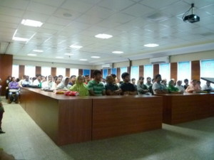 Burhani College – Students Orientation Program 7_resize