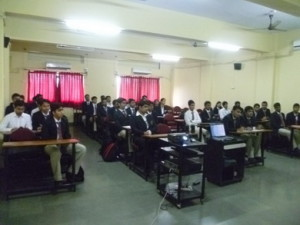 ITM SIA Business School – Mumbai 5_resize