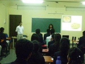 ITM SIA Business School – Mumbai 7_resize