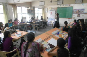 RVT Institute for women, Mumbai 1_resize