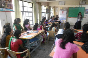RVT Institute for women, Mumbai 2_resize