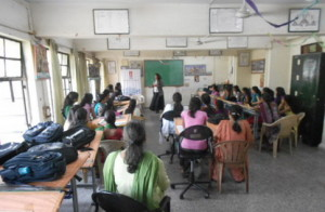 RVT Institute for women, Mumbai 5_resize
