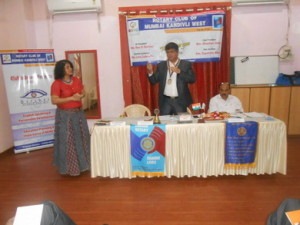 Rotary Club of Mumbai Kandivli West 1_resize