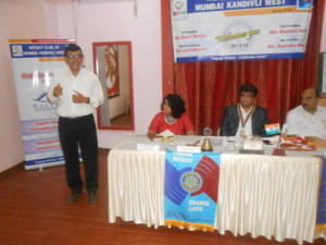 Rotary Club of Mumbai Kandivli West 3_resize