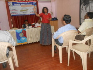 Rotary Club of Mumbai Kandivli West 5_resize