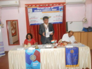 Rotary Club of Mumbai Kandivli West 6_resize