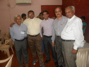 Rotary Club of Mumbai Kandivli West 7_resize