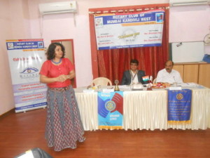 Rotary Club of Mumbai Kandivli West 9_resize