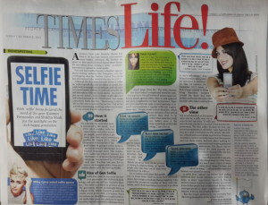 Times-Life_081213_Page-01-1024x782_resize