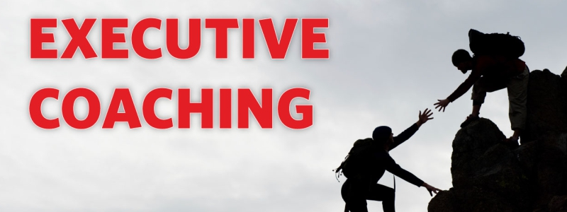 executive-coaching Banner top