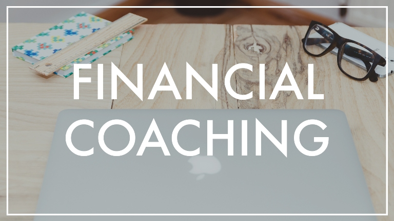 financial_coaching Banner