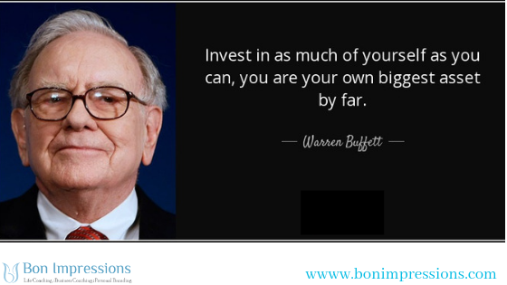 Invest in yourself_blog